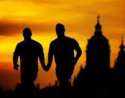 Homoparentalité et famille homoparentale