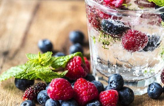 16 meilleurs aliments antioxydants